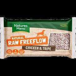 Chicken & Tripe Freeflow.webp