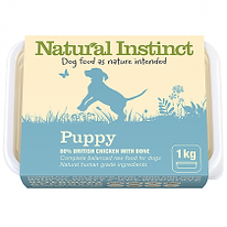 natural_instinct_natural_dog_food_puppy_