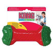 Kong holiday core strength bone.jpg