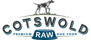Cotswold premium raw dog food