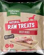 Beef Ribs.webp