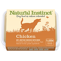 natural_instinct_natural_dog_food_chicke