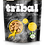Thumbnail: Trbal Chicken & Flaxseed