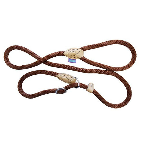 Hemmo and Co Supersoft Rope Slip Lead