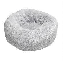 HOP Arctic Bed.jpg