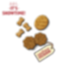 Lilys biscuit.png