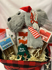 JR Hamper Reindeer Close up.jpg