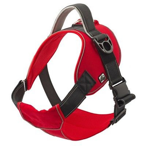 Ancol Extreme Tractive K9 Dog Harness