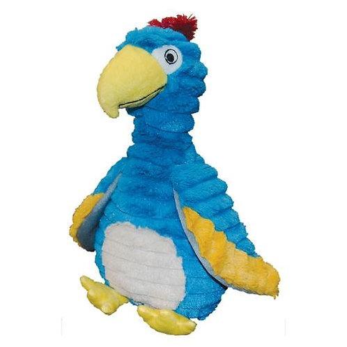DODO THE BIRD Patchwork Pet