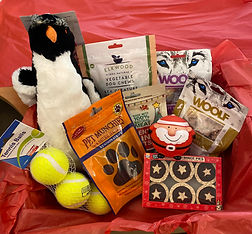 Woolf christmas box.jpg