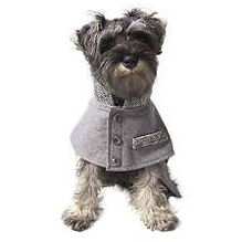 sotnos grey tweed coat front.jpg