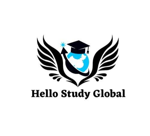 Hello%20Study%20logo_edited.jpg