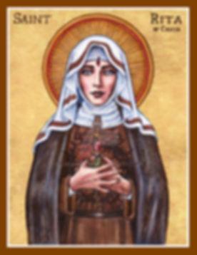 st__rita_of_cascia_icon_by_theophilia-d7