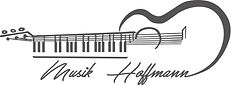 Logo Musik_Hoffmann grau.jpg