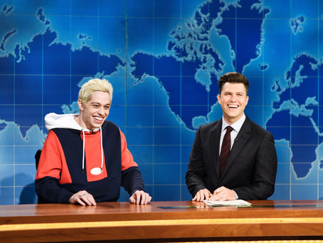 Top 5 SNL Episodes on Hulu for Your Quarantine