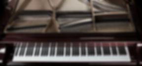 Grand Piano_edited_edited.jpg