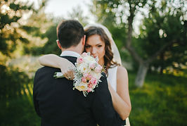 Wedding Dance Songs including special songs for father and mother dance