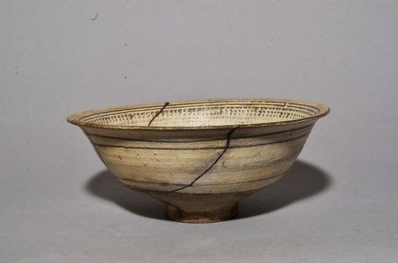 Kintsugi bowl | Korea