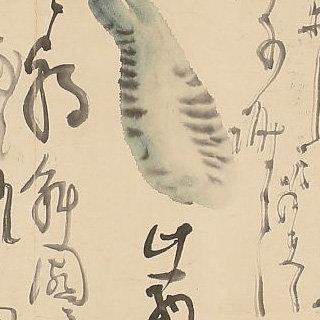 kida kado letter painting view-1