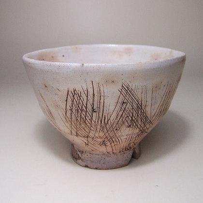 kinkai teabowl hagi ware