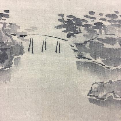 Kondo Koichiro Matsushima detail-
