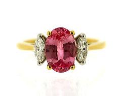 New Gemstone Rings 015.JPG