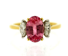 New Gemstone Rings 015.JPG