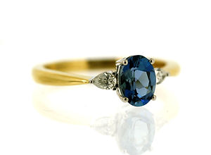 New Gemstone Rings 010.JPG