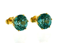 Blue Zircon Earrings 3.JPG