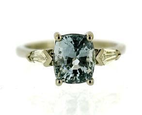 New Gemstone Rings 008.JPG