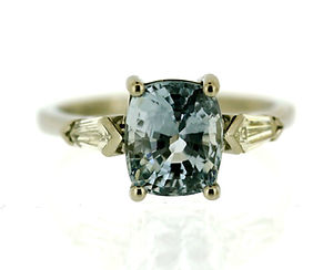 New Gemstone Rings 008.JPG