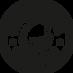 Casino_logo_black.png