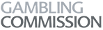 gambling_commisson_logo.png