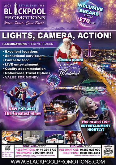 BP Festive Illuminations Brochure 2021 FINAL BROCHURE.jpg