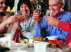 NEW BP WEBSITE MAIN PAGE Christmas.jpg
