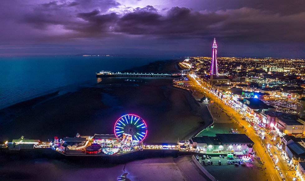 Blackpool Electrifying_edited.jpg