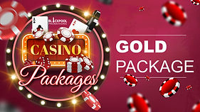 Casino package upsell image gold.jpg