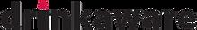 responsible-drinkaware-logo.png