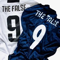 FALSE 9 SQUARE.png
