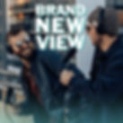 Brand New View is a podcast that looks a
