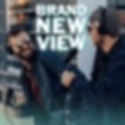 Brand New View is a podcast that looks at life from different perspectives. Co-hosts Marc Boudreau and Sid Kosatsky sit down and have conversations with self starters -- those who have been able to monetize their passion or have in some way found a career that is incredibly meaningful to them. 