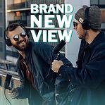 BrandNewView-iTunesArtwork.jpg