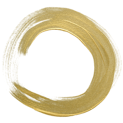 gold png 4.png