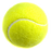 Tennis Ball PNG.png