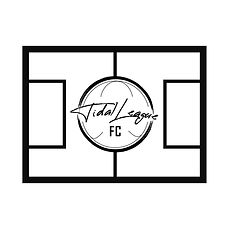 TIDAL LEAGUE FC ARTWORK.JPG