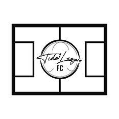 TIDAL LEAGUE FC ARTWORK.JPG