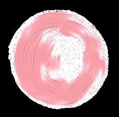 pink 4.png