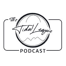 TIDAL LEAGUE LOGO GOOD TO GO.jpg