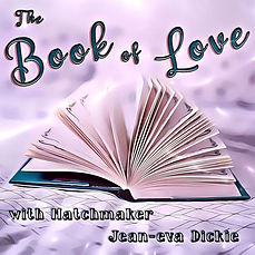 The Book of Love CoverArt.jpeg