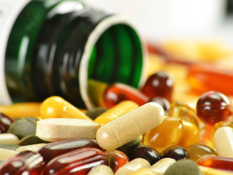 What you need to know aboutDietary supplements